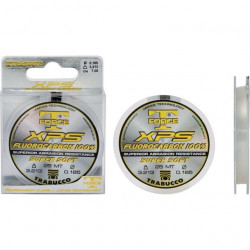 Fir T Force Fluorocarbon 25m Trabucco