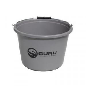 Galeata Guru, 12 litri