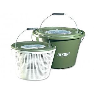 Galeata Pestisori 11litri Jaxon