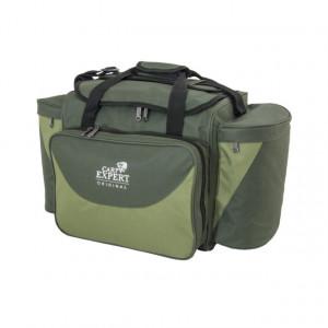 Geanta Carp Expert Original, 60X25X30cm