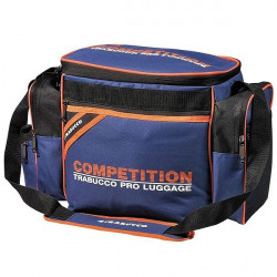 Geanta Competition Pro Carryall, 32x30x20cm Trabucco