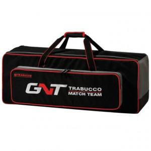 Geanta GNT Roller & Roost, 90x30x25cm Trabucco