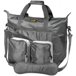 Geanta Guidmaster Pro Zip Gear 22X42X27cm Rapture