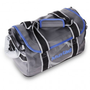 Geanta impermeabila Mustad Boat Bag, 55 litri