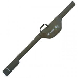 Husa LineaEffe TS Carp pentru 2 lansete echipate, 195cm