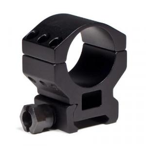 Inel dispozitiv ochire Vortex Tactical 30mm High