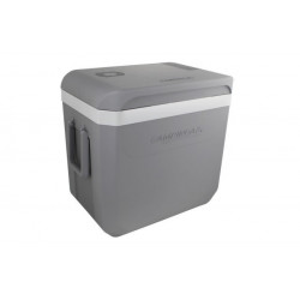 Lada frigorifica electrica Powerbox Plus 36l Campingaz