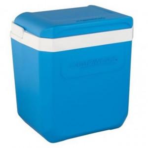 Lada frigorifica Icetime Plus 30L Campingaz