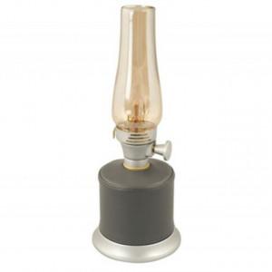 Lampa ambientala Campingaz
