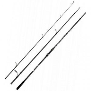 Lanseta Carp Expert Neo Long Cast 3.90m, 3.5 lbs, 3 tronsoane
