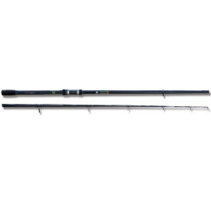 Lanseta Lineaeffe Master Carp 2 3.60m, 3lbs