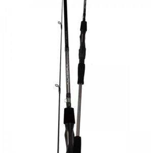 Lanseta Okuma Altera Spin, 2.40m, 15-40g, 2buc