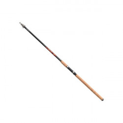 Lanseta Telescopica Megaforce TH-AD 3.90m/40-90gr Daiwa