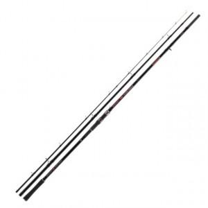 Lanseta Trabucco Precision RPL Specimen Spod 3.60m, 150g, 3+2 tronsoane