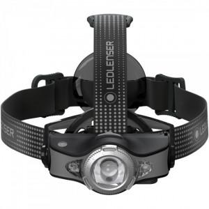 Lanterna frontala MH11 cu Bluetooth, Led Lenser