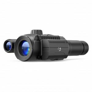 Monocular Night Vision digital Pulsar Forward FN455