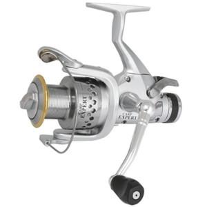 Mulineta feeder 40 II Carp Expert