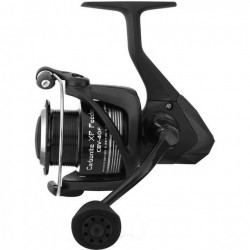Mulineta Okuma Carbonite XP Feeder