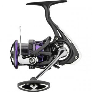 Mulineta spinning Prorex X LT 2500 Daiwa
