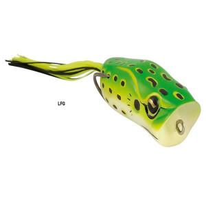 Naluca Popper Frog LFG 6cm/15gr Rapture
