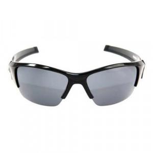 Ochelari polarizati gri Pro Series Mustad