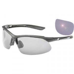 Ochelari polarizati Jaxon X50 SM Gri