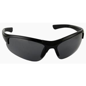 Ochelari polarizati lentila gri Carp Zoom