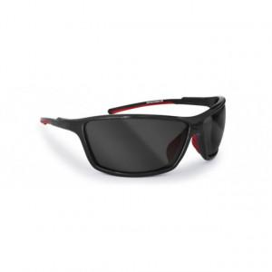 Ochelari polarizati P228A Bertoni