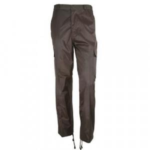 Pantaloni pescuit / vanatoare Tradition Tresco