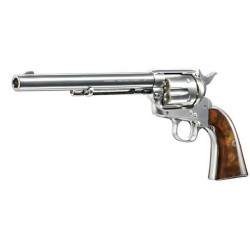 Pistol airsoft CO2 Legends Western Cowboy  / 6 bb / 2J Umarex