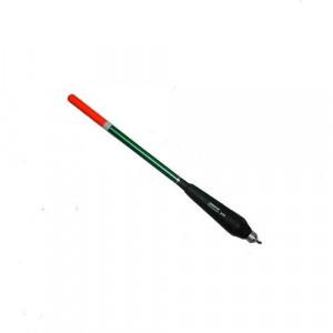 PLUTA BALSA WAGGLER MODEL G19 3G
