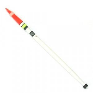 PLUTA PVC MODEL P15 0,70G