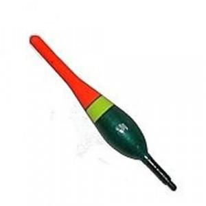 PLUTA PVC MODEL P20 1,80G