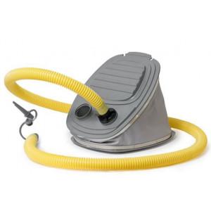 Pompa pentru Barci Pneumatice ALLROUNDMARIN