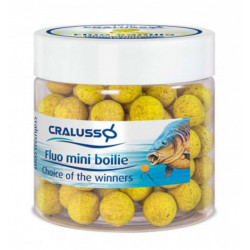 Pop-Up Cralusso Fluo Mini, 12mm, 40g