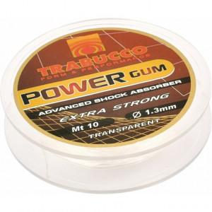Power Gum feeder 10m Trabucco