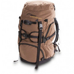 Rucsac Expedition Light Blaser