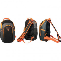 Rucsac SFT Pro Sling Backpack Rapture