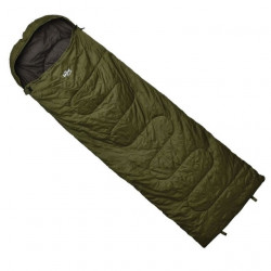 Sac de dormit Easy Camp Carp Zoom