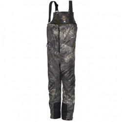 Salopeta RealTree Fishing Savage Gear