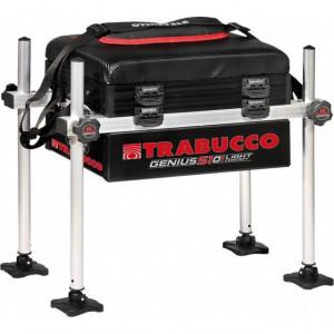 Scaun modular Trabucco Genius Box S1/H40