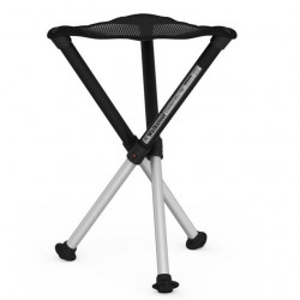 Scaun Trepied Comfort 45cm Walkstool