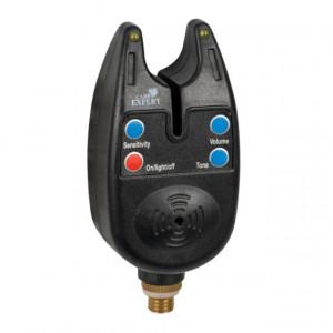 Senzor electronic Carp Expert Passion 7030