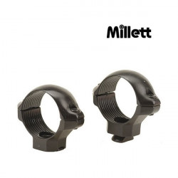 Set ring pivot OT.M D=26 Argo/Bar/Vulcan/M70/A.Bolt Bushnell