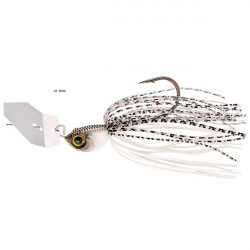 Spinnerbait Windex Chatterbait Shad 10.5g Rapture