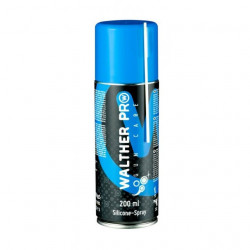 Spray silicon intretinere arme Airsoft Walther Pro 200ml Umarex