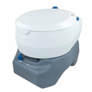 Toaleta portabila 20L Campingaz