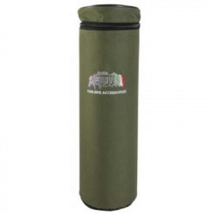 Tub protectie markere 15-36cm Maver