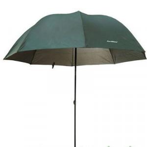 Umbrela Formax Nylon, 250 cm