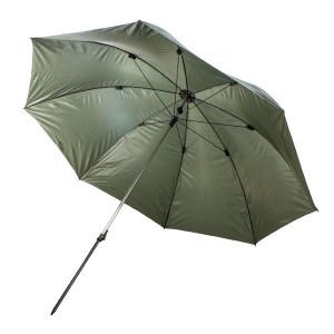 Umbrela PVC 250cm EnergoTeam